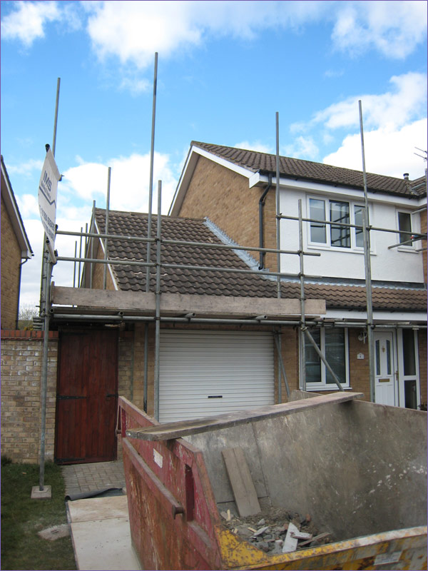 Building Over A Garage Building Extensions Building Extensions Specs Up Over Garage X